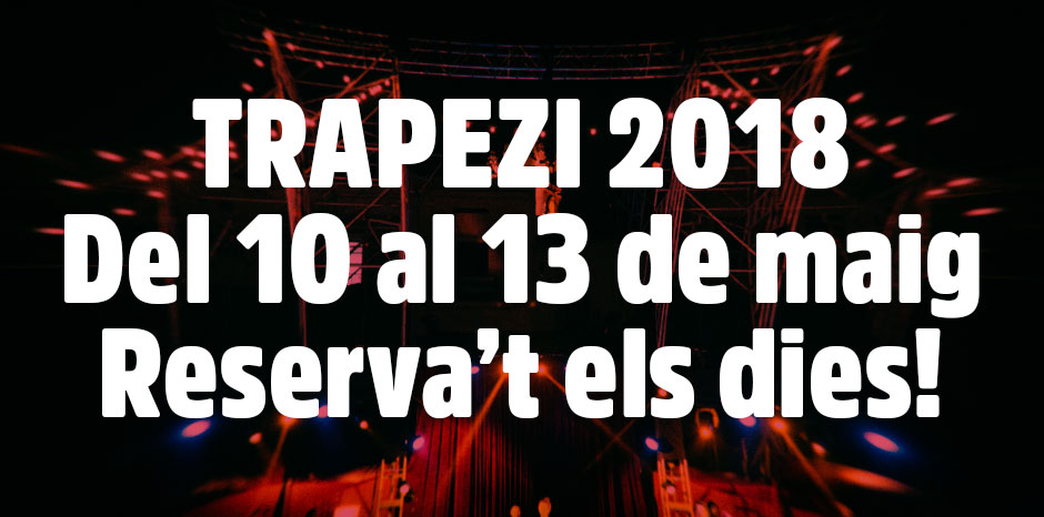 http://www.trapezi.cat/wp-web/wp-content/uploads/banner-save-the-dates-ca.jpg