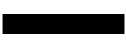 logo generalitat - Credits