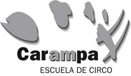 ECCarampa LOGO - Credits