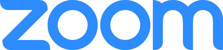 Zoom Blue - Activities for professionals