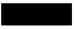 logo ajuntament - Credits