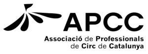 logo apcc 300x110 - Activitats per a professionals