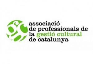 logo apgcc - Credits
