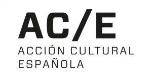 logo vector accion cultural espanola 300x152 - Crèdits